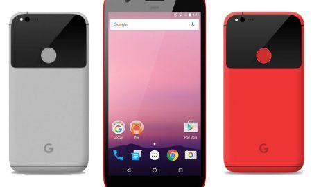 Google-Nexus-HTC-Marlin-Sailfish-precio-700x500