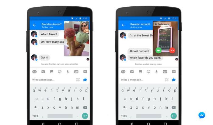 Instant-Video-en-Facebook-Messenger-700x413