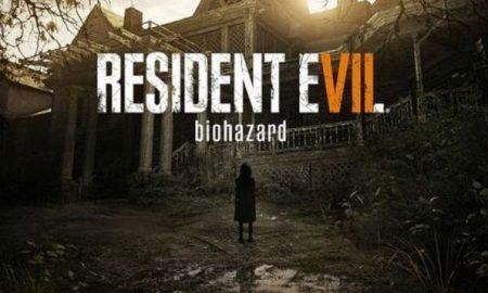 Resident-Evil-7-635x357
