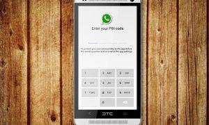 WhatsApp-aadir-cdigo-de-proteccin