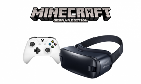 Xbox-Wireless-Controller-Samsung-Gear-VR