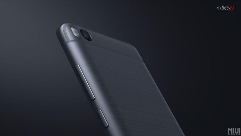 Xiaomi_Mi 5s