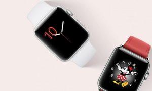 apple-watch-2-830x490