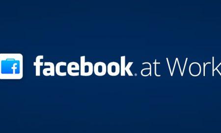 blog_hero_FacebookAtWork