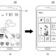 dual-boot-samsung-smartphone-640x456