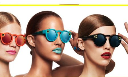 gafas-snapchat-spectacles-5