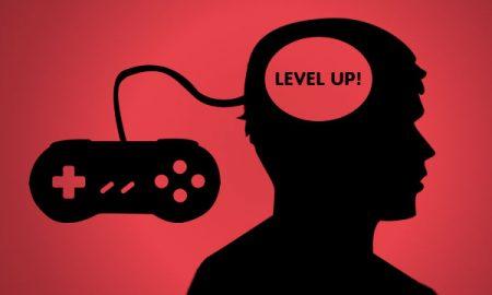 gamer-brain juegos cerebro