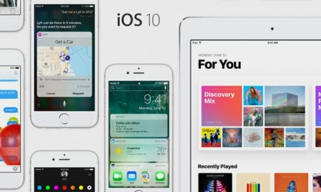 ios-10-wide.0