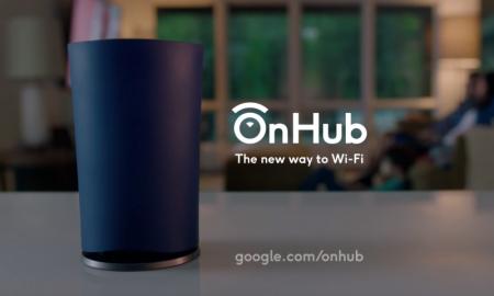 onhub-google-wi-fi-router