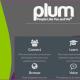 plum-groups