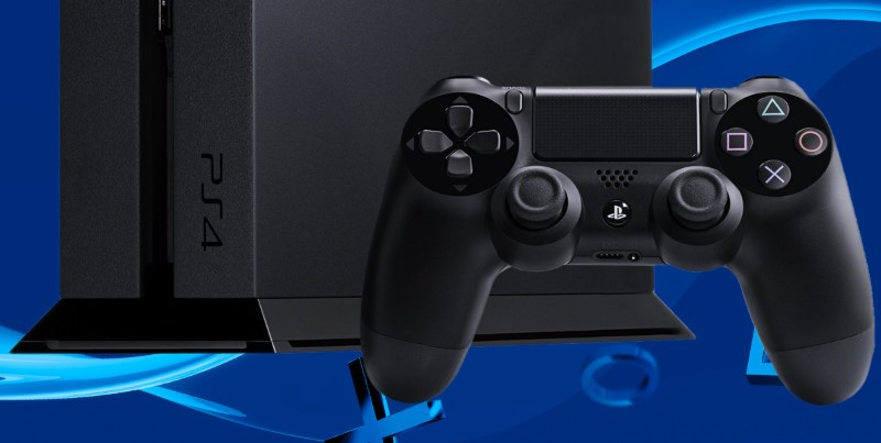 ps4_blue_sony