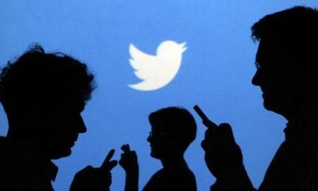 twitter-caracteres-barrera-tuitear-kMdD--620x349@abc