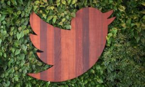 twitter-logo-sign-press-image-630x417