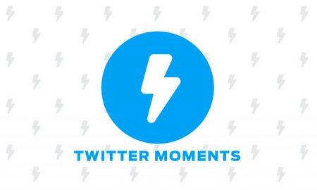 twitter-momentos-1