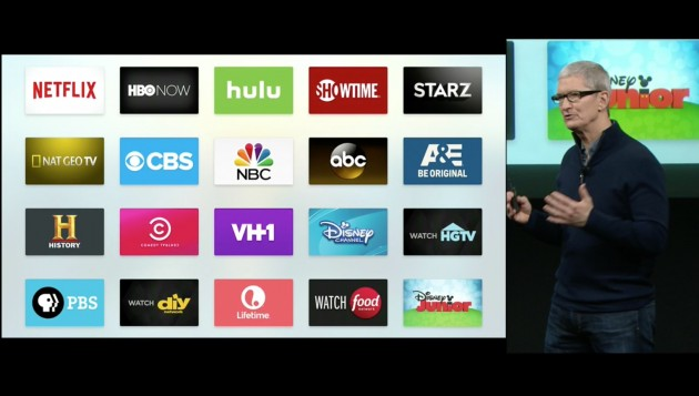 app-tv-apple-tv