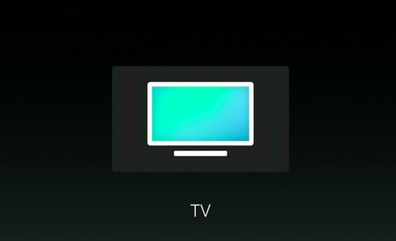 Aplicación TV de Apple redefinirá a la televisión