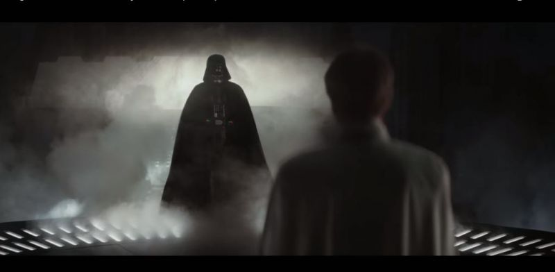 darth-vader-rogue-one-trailer