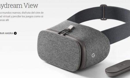 daydream-view-google