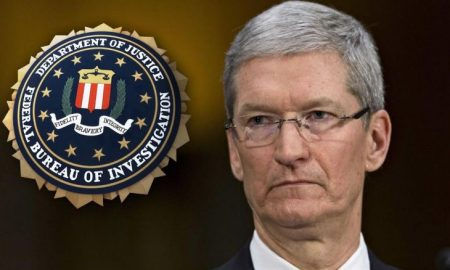 FBI-IPHONE