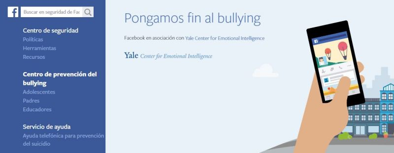 facebook-bullying