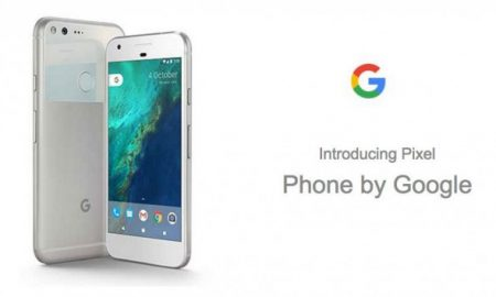 Google-Pixel-Carphone-Warehouse