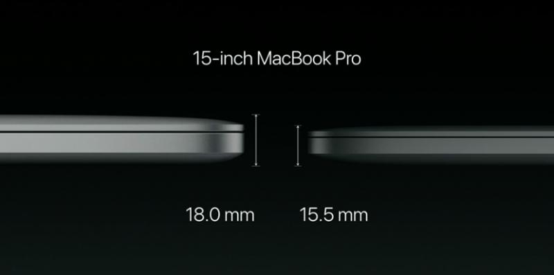 macbook-pro-2016-2