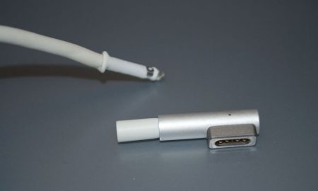 magsafe_tipoff_2