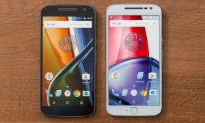 moto-g4-plus-actualizacion-android-nougat