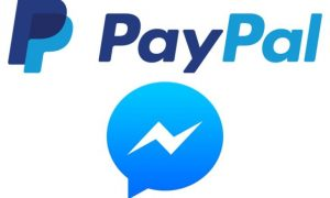 paypal-messenger-pay