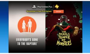 playstation-plus-juegos-noviembre