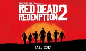 red-dead-redemption-2-launched