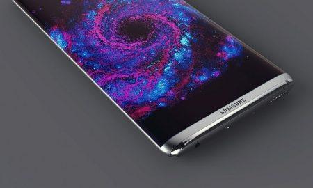 samsung-galaxy-s8-concept-steel-drake-05-w782