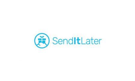 sendit-later