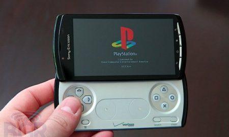 sony-playstation-xperia-play
