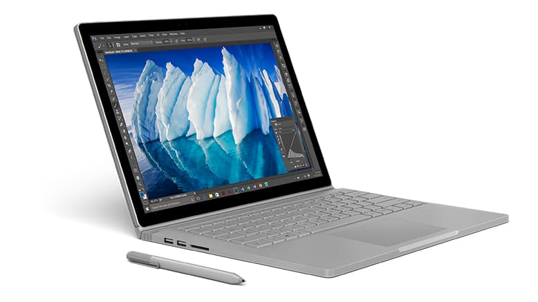 surface-book-2016-4