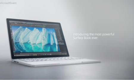 surface-book