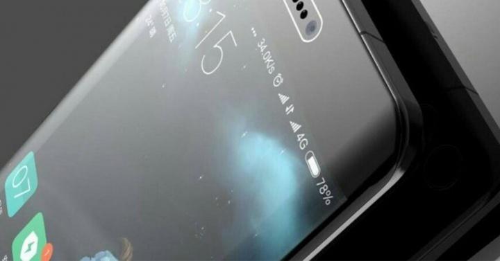 Samsung ofrecerá un Galaxy S8 a quienes devuelvan su Note 7