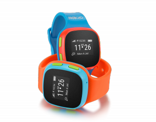 alcatel-move-time-1_kw5n-320