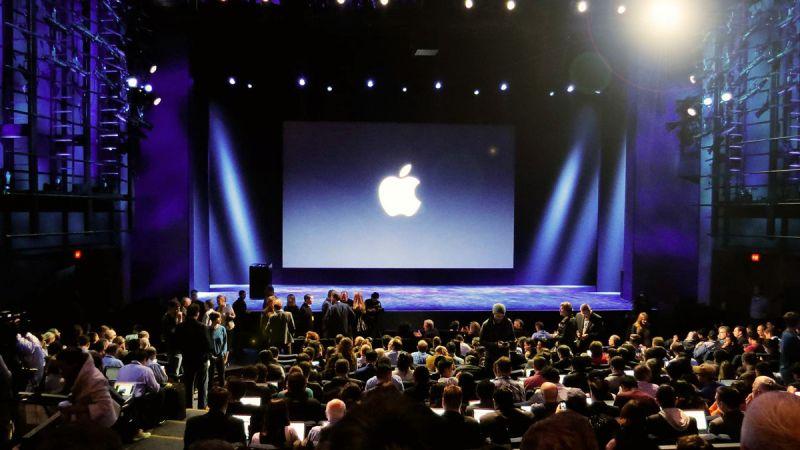 ¡Sí! Apple va a hacer series como Netflix