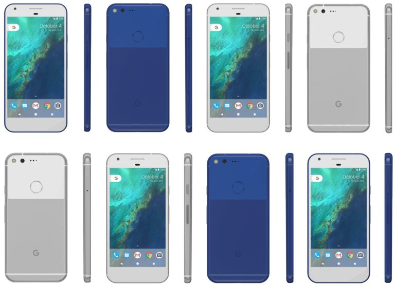 google-pixel-blue-768x559