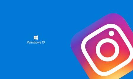 instagram-windows-10
