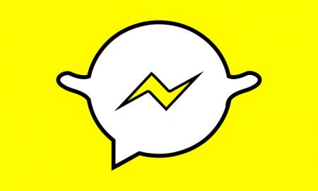 messenger-day