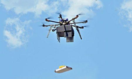 dronepizzabox