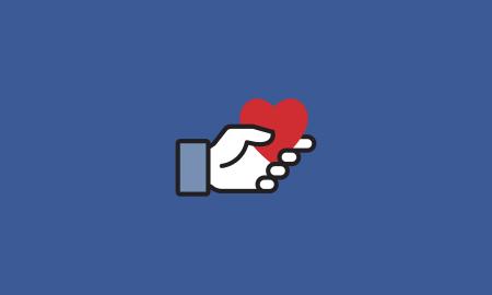 facebook-donaciones