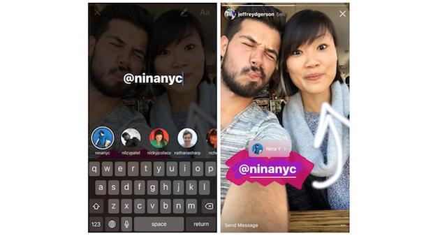 instagram-historias-actualizacion-1