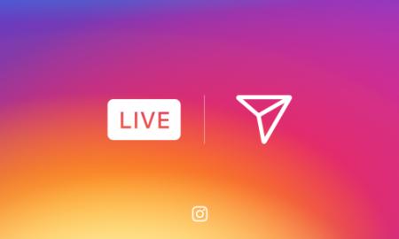 instagram-live-videos