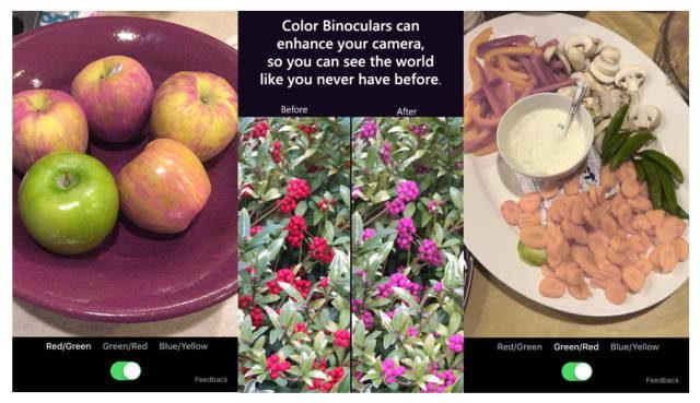 microsoft-color-binoculars-app-daltonismo