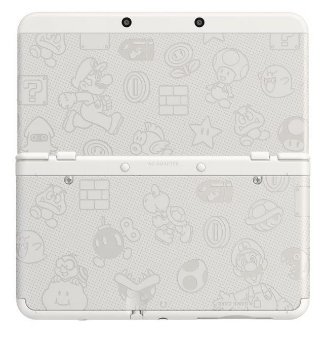 new-nintendo-3ds-black-friday-edition-2