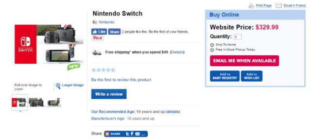 nintendo-switch_toys_r_us