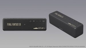 sony-walkman-final-fantasy-2